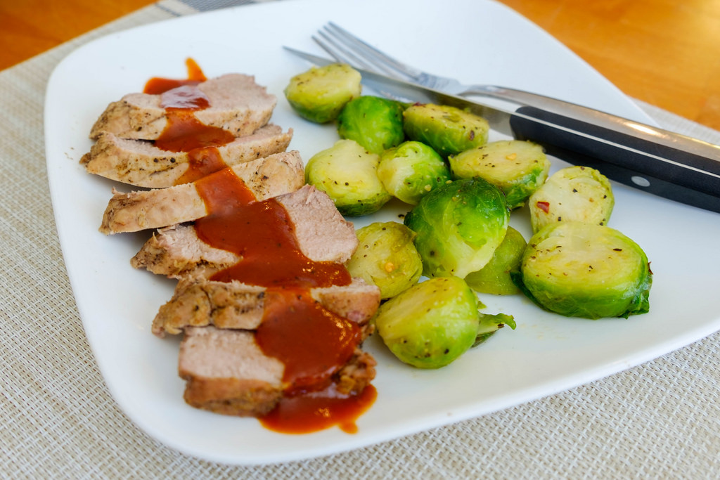 pork_and_brussels